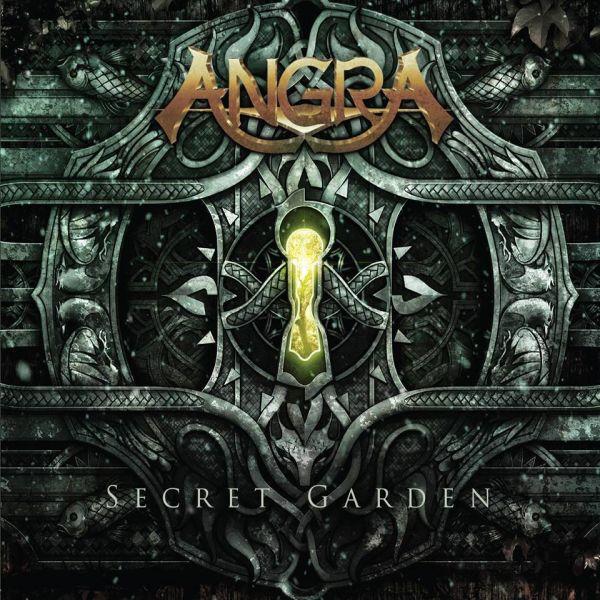 Angra - Secret Garden (2015) Ggbnqd4f