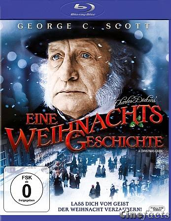 Qp3pzrd9 in Charles Dickens Eine Weihnachtsgeschichte 1984 German DTS 1080p BluRay x264