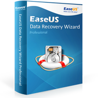 download EaseUS.Data.Recovery.Wizard.v10.2.Multilingual.Incl.Keygen-TSZ