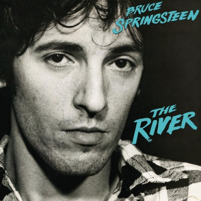 Bruce Springsteen – The River 1980 (2014) [24bit FLAC]