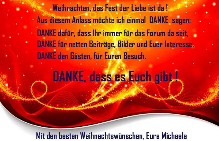 Weihnachtsgrüße Für Gäste.Liebe Mitglieder Und Gäste Mein Weihnachtsgruß