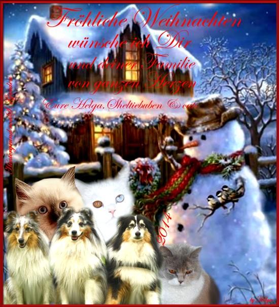 An den Beitrag angehängtes Bild: http://fs2.directupload.net/images/141222/e3x3hmyo.jpg
