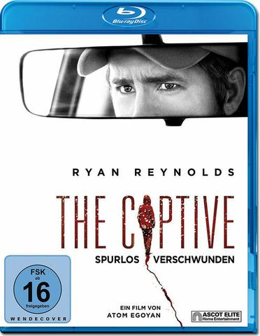 The.Captive.Spurlos.verschwunden.2014.BDRip.AC3.German.x264-POE