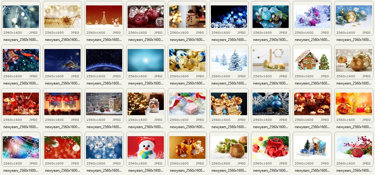 http://fs2.directupload.net/images/141227/eajbd4jr.jpg