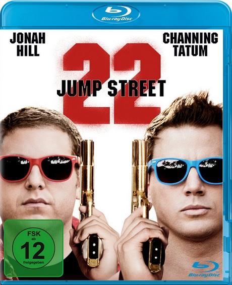 Nftwn3c5 in 22 Jump Street German DL 1080p BluRay x264