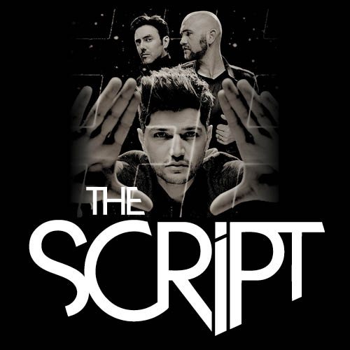 The Script ��� Discography [2008 ��� 2014] | WRZmusic.Net
