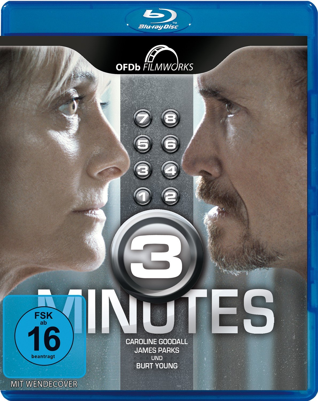 Us9mn45g in 3 Minutes 2013 German DL 1080p BluRay x264