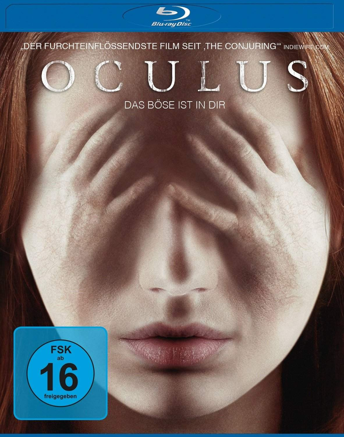 Zhyhbb9g in Oculus 2013 German DL 1080p BluRay x264