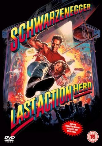 Last Action Hero - L'ultimo grande eroe (1993) DVD9 Copia 1-1 ITA ENG GER FRE SPA SUBS by B&S
