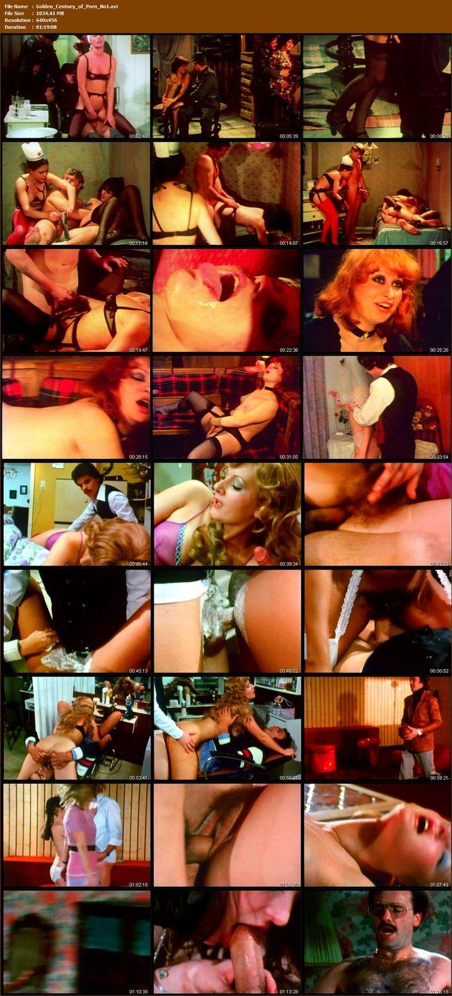 Porn no1 nude videos