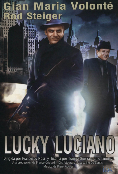 Lucky Luciano (1973) DVD5 Copia 1-1 ITA GER SUBS by B&S