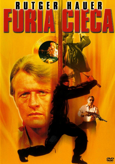 Furia cieca (1990) DVD5 Copia 1-1 ITA ENG GER FRE SPA SUBS by B&S