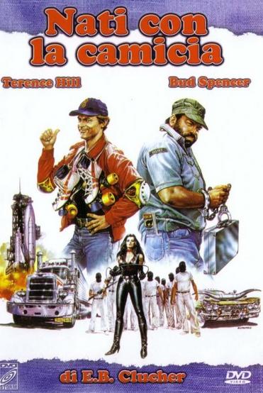 Nati con la camicia (1983) DVD5 Compresso 1-1 ITA SUB by B&S