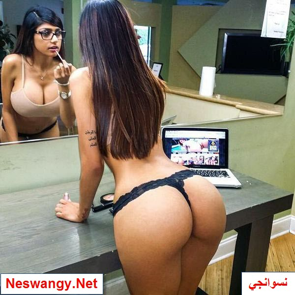 hk7sxpcb - الفلم الأشهر للنجمه ميا خليفة وهي تشارك زبر صديقها مع زوجه أبيها فقط للنسوانجية