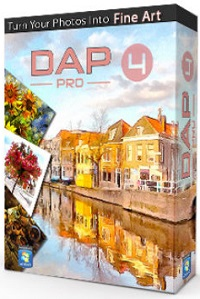 download MediaChance.Dynamic.Auto.Painter.Pro.v4.2.0.1.Incl.Keygen-BEAN