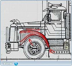 http://fs2.directupload.net/images/150112/5e9wdcn8.jpg