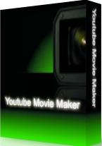 download Youtube.Movie.Maker.Platinum.v12.09-TE