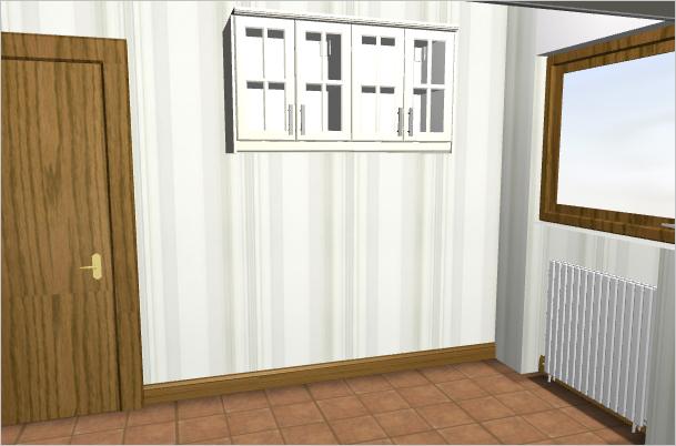 planung neue k che ikea fans. Black Bedroom Furniture Sets. Home Design Ideas