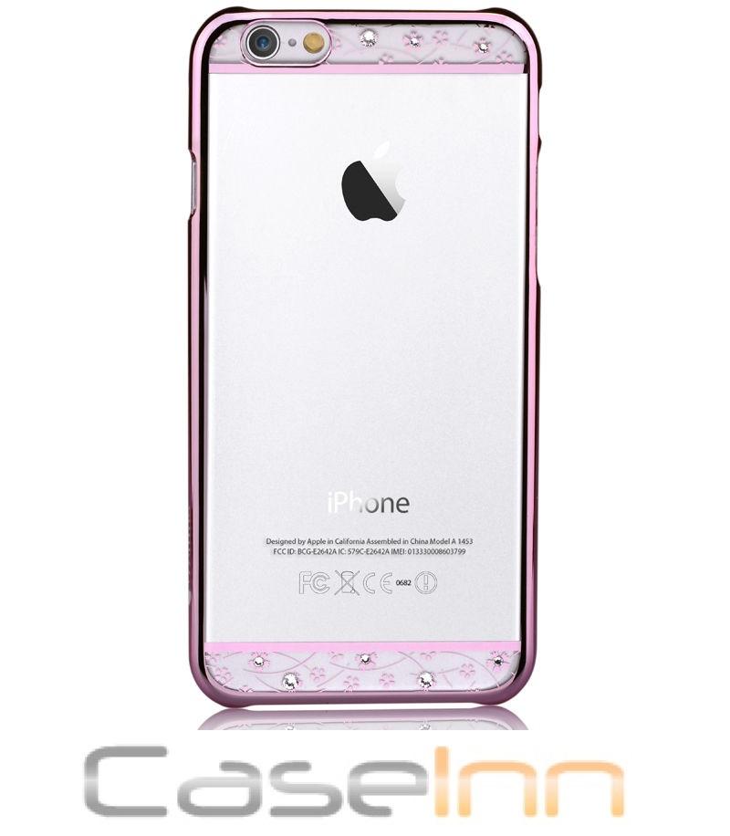 Schale Iphone S