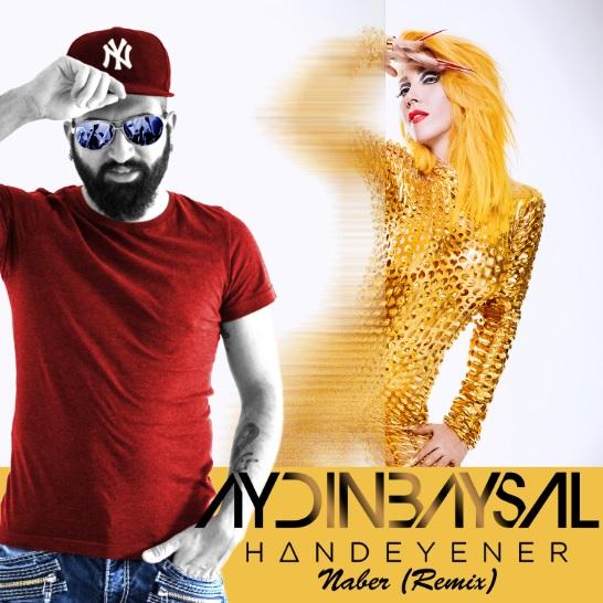 (Aydin Baysal Remix)