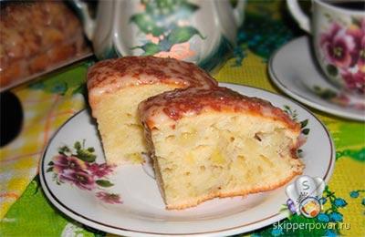http://fs2.directupload.net/images/150117/lnhzmxus.jpg