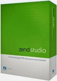download Zend.Studio.v13.6.0-FSOCIETY