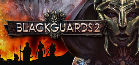 Blackguards 2 - CODEX
