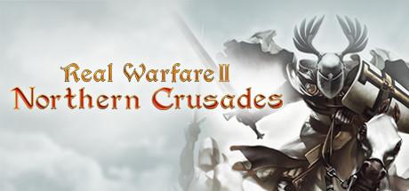 Real Warfare 2 Northern Crusades MULTi4 - PROPHET
