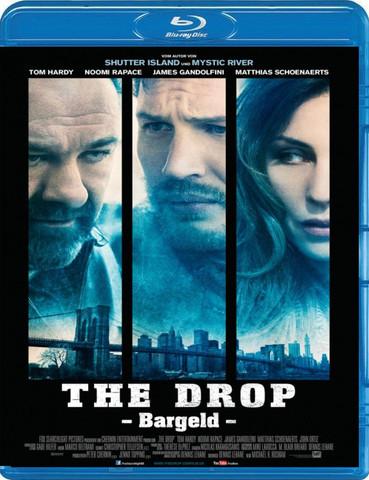 The.Drop.Bargeld.German.DL.1080p.BluRay.x264-EXQUiSiTE