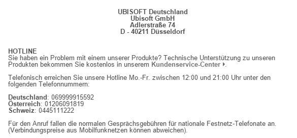 telefonieren deutschland österreich
