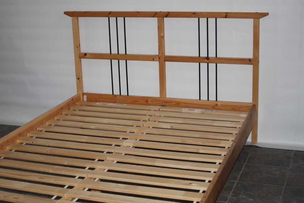 Cool Free Perfect Ikea Sng Malm Ikea Kanap Vatera With Ikea Bett Malm With Malm  Ikea Bett With Malm Sng With Ikea Sng 160