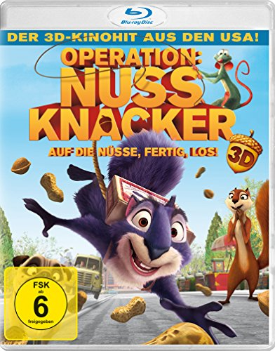 5pfhd6h9 in Operation Nussknacker 2014 3D HOU German DTS DL 1080p BluRay x264