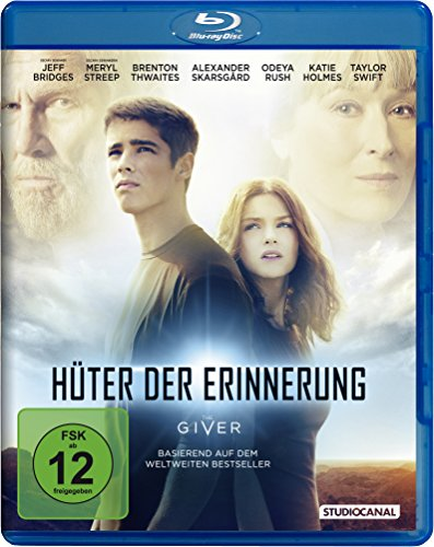 download Hueter.der.Erinnerung.The.Giver.German.720p.BluRay.x264-EXQUiSiTE