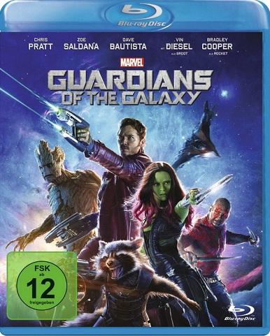 Npnjkrq8 in Guardians of the Galaxy German DTS DL 1080p BluRay x264