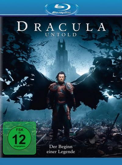 Nzclvvhc in Dracula Untold 2014 German DL 1080p BluRay x264