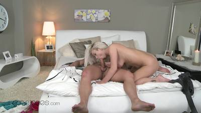 HD ORGASMS Licky Lex