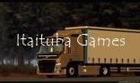 Itaituba Games Mods - Mods ETS, MODS GTS, MODS ETS2