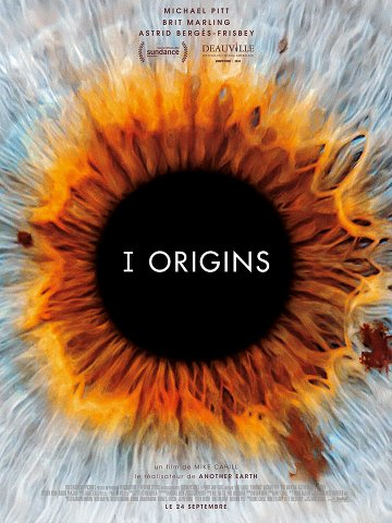 I Origins 2014 [TRUEFRENCH] [BRRiP]