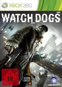 Watch Dogs FIXED XBOX360 – P2P