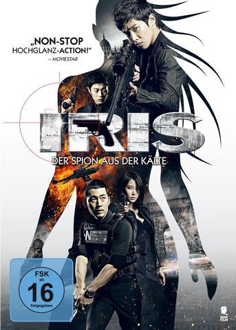 Iris.Der.Spion.aus.der.Kaelte.German.2013.AC3.DVDRip.x264-iMPERiUM