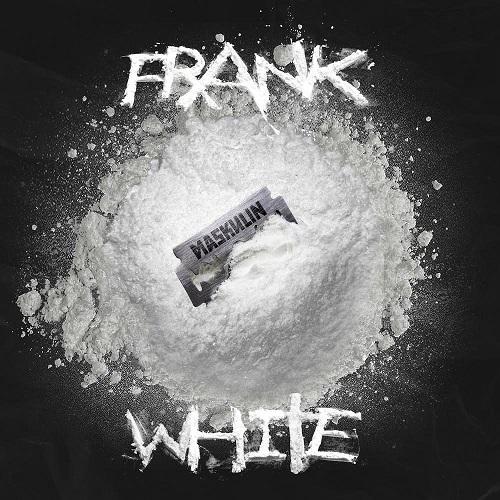 Fler aka Frank White - Keiner Kommt Klar Mit Mir (Premium Edition) (2015)
