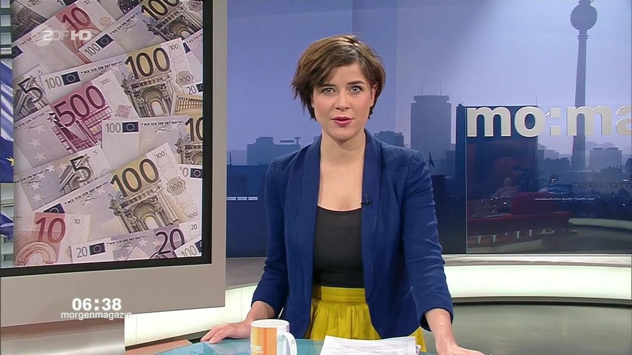 Eva-Maria Lemke Lanz