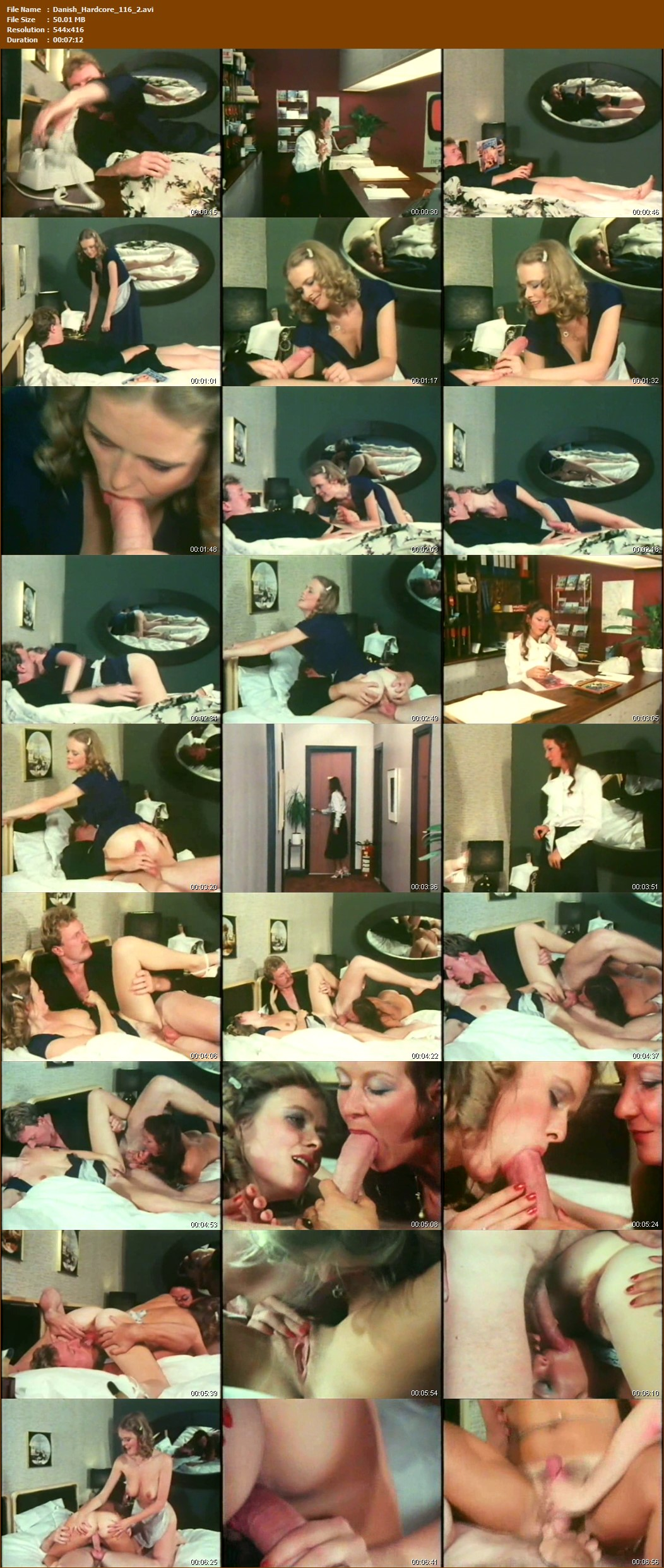 Melodie kiss centrine cheryl in classic porn site - 88 part 5