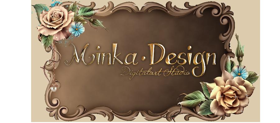 Gästebuch Banner - verlinkt mit http://minka-design.de/minka-design.html