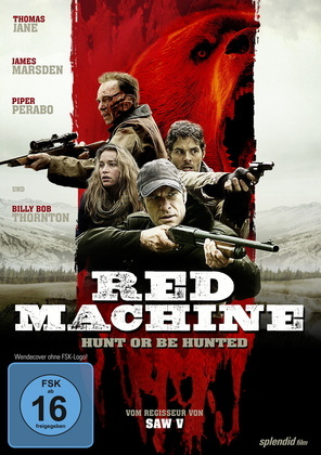 Red.Machine.Hunt.or.Be.Hunted.German.2014.AC3.BDRiP.x264-XF