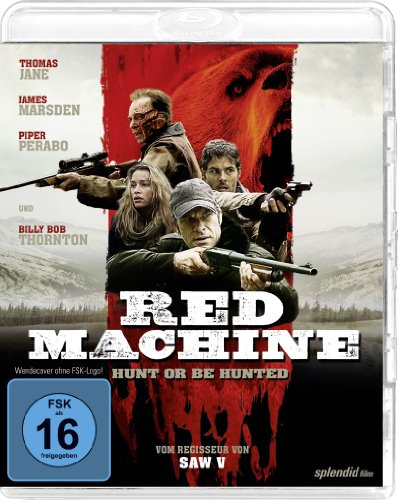 download Red.Machine.Hunt.or.Be.Hunted.2014.German.720p.BluRay.x264-ENCOUNTERS