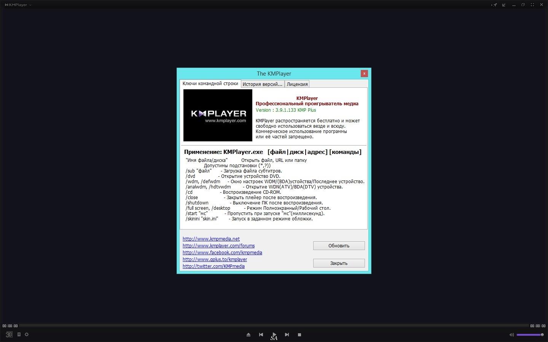 http://fs2.directupload.net/images/150210/q34jjgo7.jpg