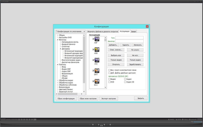 http://fs2.directupload.net/images/150210/uhfj9nrd.jpg
