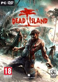 Dead Island MULTi8 – PROPHET