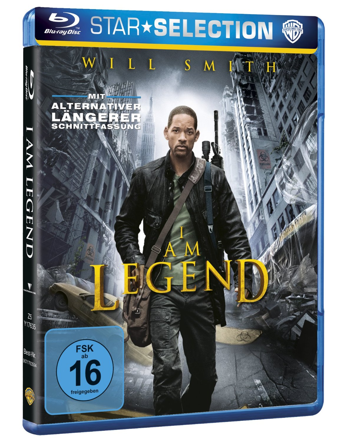 definition of a legend in i am legend by robert neville This one-page guide includes a plot summary and brief analysis of i am legend by  this survivor is robert neville,  neville himself becomes a legend:.